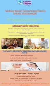 Comfort Keepers Ri Learn More About Senior Care Resources For Download Consult