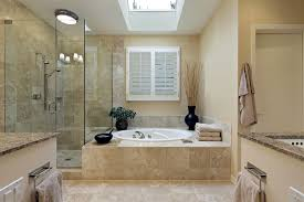 bathroom with shower and bath moncler factory outlets com astounding minimalist bathroom in master bathroom designs with white bathtub furnished with clear glass shower bath