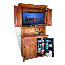 Outdoor Entertainment Center by Shaker Outdoor Tv Stand No 2