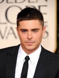 zac efron hair in the lucky one zac efron 2011 golden globe presenter stylish eve