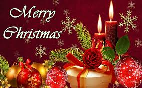 beautiful merry wishes merry and happy new