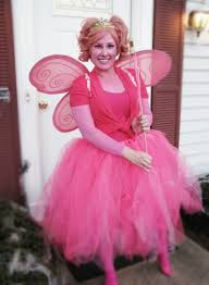 pinkalicious teacher halloween costume my class loves to guess