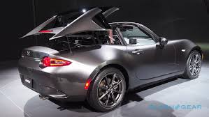 mazda car price mazda certified pre owned 2019 2020 car release and reviews