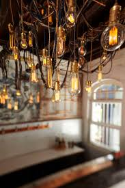 industrial kitchen light fixtures 47 best lights u0026 lighting images on pinterest architecture home