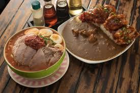 info cuisine the grand ramen umai เดอะ แกรนด ราเมน อ ม ย kiji