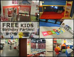 Ikea Birthday Party | family outing at ikea free birthday party free crafts plan a