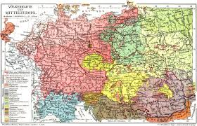 Map Of Europe 1939 by Ethnic Map Of Europe Ethnic Map Of Europe Ethnic Map Of Europe