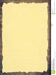 template paper exol gbabogados co