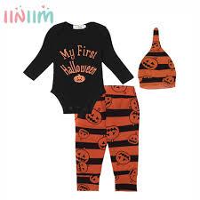 online get cheap cosplay pumpkin pants aliexpress com alibaba group
