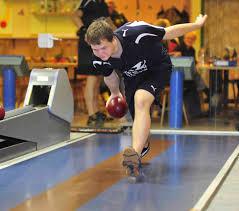 Bowling Bad Kissingen Kegeln Spielberichte 2011 2012