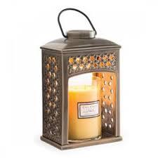 astounding home interiors candles beautiful burgundy pillar inch