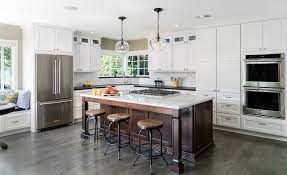 orange county home remodeling and home improvement services