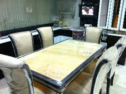 dining room chair covers cheap spacious dining table chair covers online a gallery on
