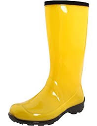 womens boots yellow amazon com yellow boots shoes clothing shoes jewelry