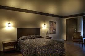 chambre de motel hôtel motel idéal ste hotels laval lodging québecoriginal