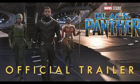 black panther full movie trailer retailblog com retail business