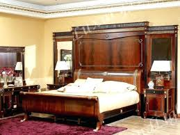 italian bedroom suite italian furniture bedroom bedroom furniture italian bedroom