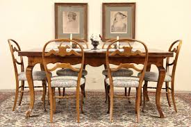 round dining table perimeter leaves round dining table with leaves teak self storing stored inside two