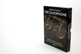 john harle the saxophone faber edition amazon co uk john