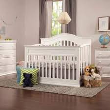 baby cribs shop the best deals for dec 2017 overstock com