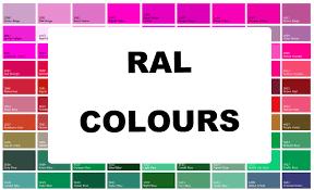 in the press u2014 specialist uk paint manufacturer marine decorative