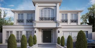 french style homes french style home design awesome french style home design ideas