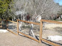 welded wire fence panels ideas u2013 outdoor decorations