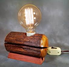 Desk Lamp Light Bulbs Best 25 Retro Light Bulbs Ideas On Pinterest Vintage Light
