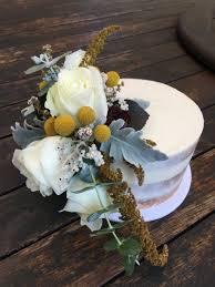 wedding flowers perth perth weddings wedding flowers wedding florist perth wedding