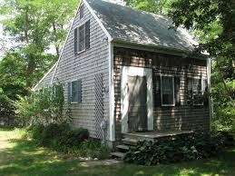 wellfleet salt box cottage heat and homeaway wellfleet