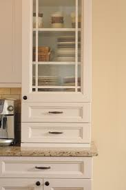 Earth Tone Pictures by Earth Tone Kitchen Portfolio Renewal Remodeling U0026 Additions