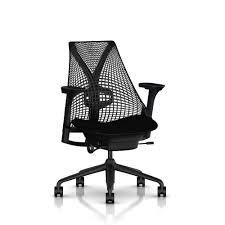 bureau herman miller herman miller sayl office chair 10 day fastrack