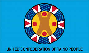 u s virgin islands communities promote taíno heritage in the