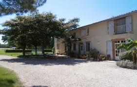 chambre d hote haute garonne location chambre d hôtes n 31g300488 chambre d hôtes à montesquieu