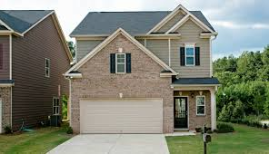 new homes in stockbridge ga homes for sale new home source
