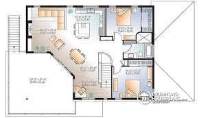 integrated multi family house plans homes zone