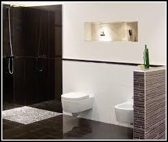 badfliesen gestaltung badfliesen gestaltung gemütlich on badezimmer designs plus bad
