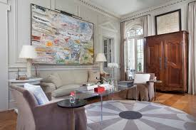 parisian home decor to bring paris atmosphere in home serenesin com