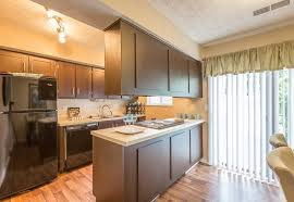 2 Bedroom Apartments In North Carolina 20 Best Apartments In Asheville Nc With Pictures