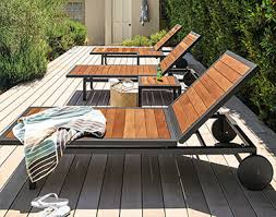 Outdoor Furniture Toronto by 19 Modern Outdoor Furniture Amazing Layout Ideas Home Decor Blog