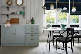 kitchen colour scheme ideas fab four green colour palette kitchen design and kitchens