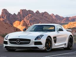 mercedes sl amg black series mercedes sls amg black series 2014 picture 8 of 40