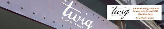 Home Consignment Store San Antonio Tx The Twig Book Shop U201c U0027tis Education Forms The Common Mind Just