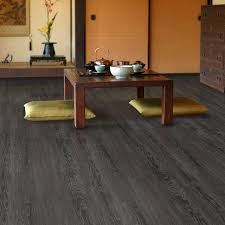 awesome locking vinyl plank flooring reviews 18 best images