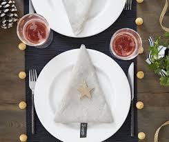 table ideas for christmas table ideas