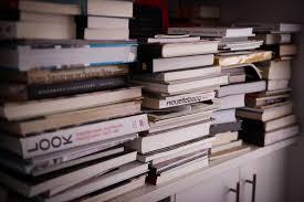 a comprehensive political ecology reading list u2013 entitle blog u2013 a