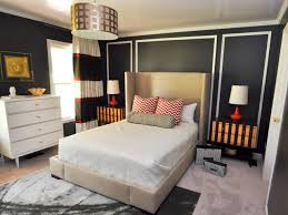 Design Of Home Interior Bedroom Lighting Styles Pictures U0026 Design Ideas Hgtv