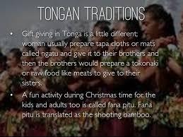 christmas in tonga by maataliliani