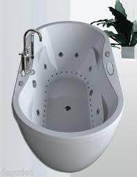 Clean Jets In Bathtub Best 25 Jetted Tub Ideas On Pinterest Farmhouse Bathtub Faucets