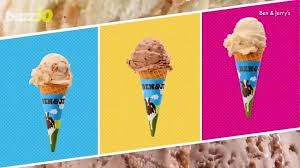 Ben And Jerry S Gift Card - ben jerry s now makes ice cream that tastes like the milk in